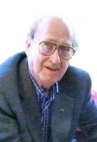 Peter A. Jehle († 2015)