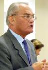 Hans-Dietrich Schröder