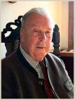 Otto-Philipp Graf Schenk von Stauffenberg († 2015)